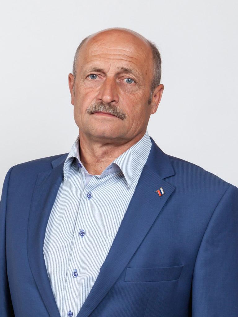 Бондарев