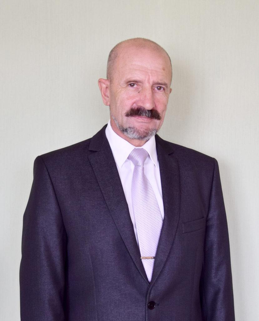 Данченко